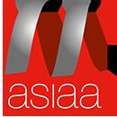 ASIAA – Concepteur de bagages, sacs maroquinerie et petite maroquinerie