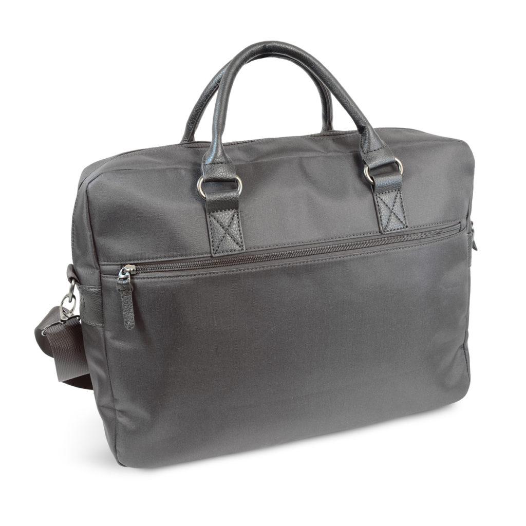26eb286745ae4d Gammes KINSTON - ASIAA - Concepteur de bagages, sacs maroquinerie et ...